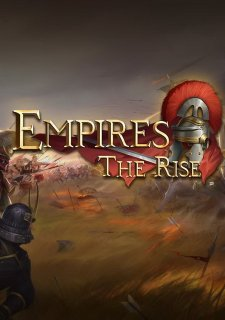 Empires: The Rise