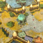 Скриншот Ni No Kuni 2: Revenant Kingdom – Изображение 5