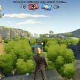 Скриншот Battlefield Heroes – Изображение 6