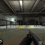 Скриншот Zombie Panic! Source – Изображение 5