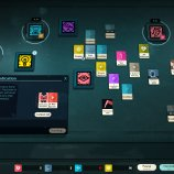 Скриншот Cultist Simulator – Изображение 6