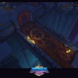 Скриншот Super Dungeon Bros – Изображение 6