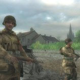Скриншот Brothers in Arms: Earned in Blood – Изображение 5