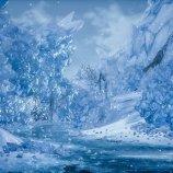Скриншот Dark Souls 3: Ashes of Ariandel – Изображение 10