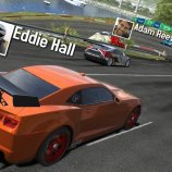 Скриншот GT Racing 2 The Real Car Experience – Изображение 2