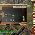 Скриншот Geniu$: The Tech Tycoon Game – Изображение 35