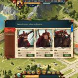 Скриншот Triumph: Dawn of Power – Изображение 5