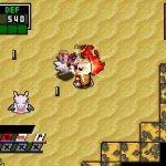 Скриншот ClaDun X2 – Изображение 6