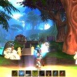 Скриншот Tanzia – Изображение 4