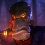Скриншот Oddworld: Abe's Oddysee - New N' Tasty! – Изображение 2