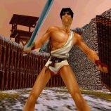 Скриншот Arena AD – Изображение 8