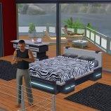 Скриншот The Sims 3: High-End Loft Stuff – Изображение 1