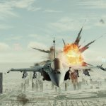Скриншот Ace Combat: Assault Horizon – Изображение 248