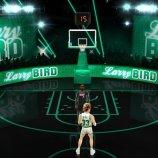 Скриншот NBA Jam – Изображение 12