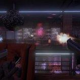Скриншот Call of Juarez: The Cartel – Изображение 11