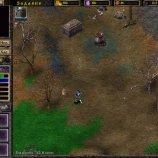Скриншот Битва героев: Падение империи – Изображение 11
