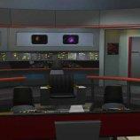 Скриншот Star Trek: Secret of Vulcan Fury – Изображение 11