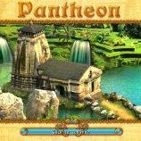 Скриншот Pantheon (2006) – Изображение 2