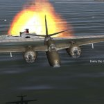 Скриншот Ostfront: Decisive Battles in the East – Изображение 2