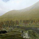 Скриншот Draoi – Изображение 3