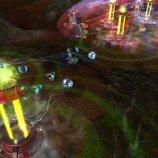 Скриншот Периметр 2: Новая Земля – Изображение 9