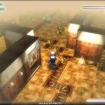 Скриншот Denis Adventure – Изображение 4