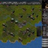 Скриншот WW2: Time of Wrath – Изображение 2