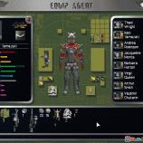 Скриншот X-COM: Apocalypse – Изображение 5