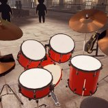 Скриншот Drummer Talent VR – Изображение 7