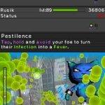 Скриншот Spirit Hunters Inc. – Изображение 4