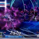 Скриншот Dissidia Final Fantasy NT – Изображение 2