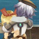 Скриншот Rune Factory: Tides of Destiny – Изображение 33