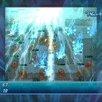 Скриншот Crystal Defenders – Изображение 10