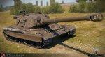Пора вернуться в танки? В World of Tanks выходит обновление 1.1. - Изображение 12