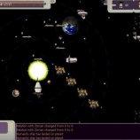 Скриншот AuroraRL – Изображение 4