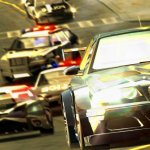 Скриншот Need for Speed: Most Wanted (2005) – Изображение 124