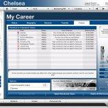 Скриншот FIFA Manager 07 – Изображение 5