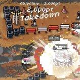 Скриншот Super Pixel Racers – Изображение 3