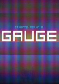GAUGE – фото обложки игры