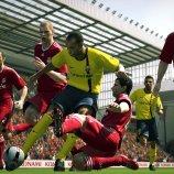 Скриншот Pro Evolution Soccer 2010 – Изображение 5