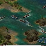 Скриншот Industry Giant 2 – Изображение 2