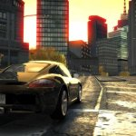 Скриншот Need for Speed: Most Wanted (2005) – Изображение 62