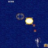 Скриншот Twin Cobra – Изображение 1