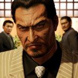 Скриншот Yakuza 5 Remastered – Изображение 4