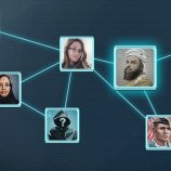 Скриншот Counter Terrorist Agency – Изображение 1