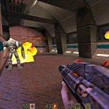 Скриншот Quake 2 Mission pack 2: Ground Zero – Изображение 12
