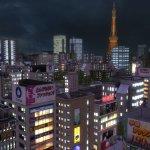 Скриншот Cities in Motion: Tokyo – Изображение 8