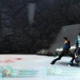 Скриншот Edge of Eternity – Изображение 5