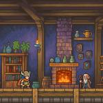 Скриншот Goblin Sword – Изображение 8