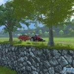Скриншот Farming Simulator 2013 – Изображение 13